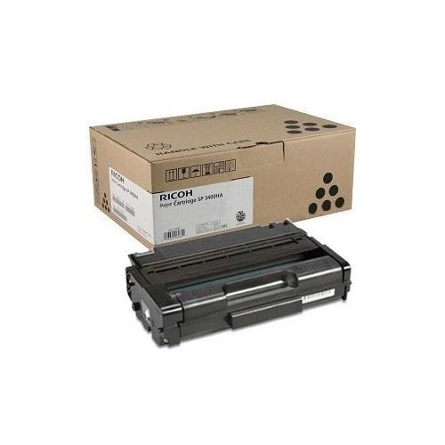 Foto Originale per Ricoh stampanti e multifunzione laser, fax e copiatrici