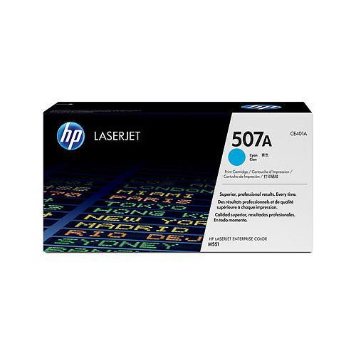Foto Originale per HP stampanti laser Hewlett Packard - 6000 - CE401A - cia