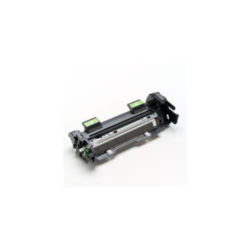 Foto Originale per Olivetti stampanti laser - Tamburo 9100 - - B0415