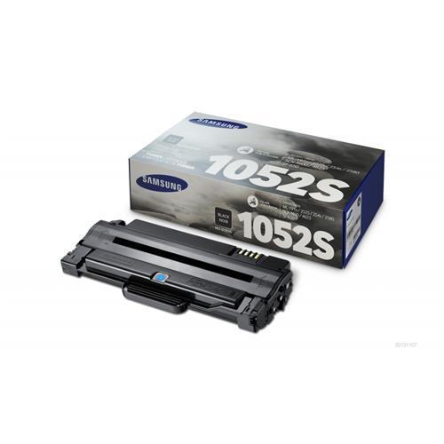 Foto Samsung MLT-D1052S/ELS Toner Originale nero Laser