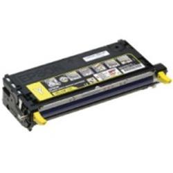 Foto Epson C13S051158 Toner Originale giallo Laser