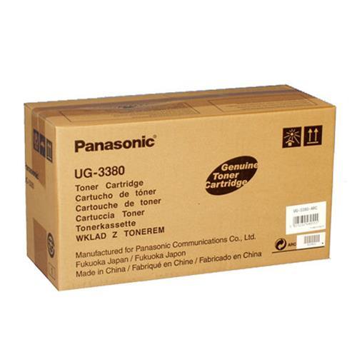 Foto Panasonic UG-3380-AGC Toner Originale nero Fax