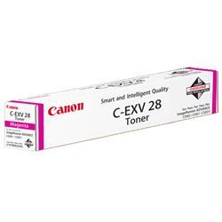 Foto Originale Canon 2797B002AA - Toner C-EXV 28 - Magenta Laser