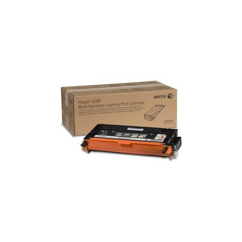 Foto Xerox 106R01391 Toner Originale nero Laser