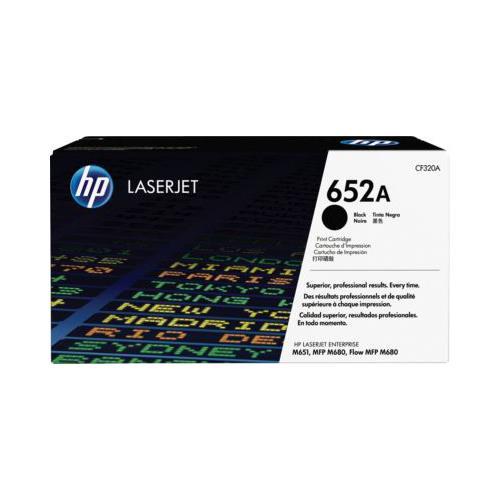 Foto Originali per HP laser