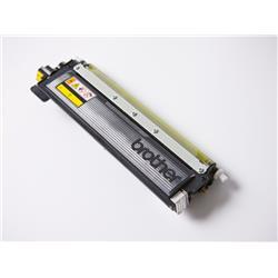 Originale Brother stampanti e multifunzione laser - Toner - giallo - TN-230Y