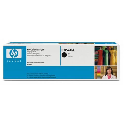 Foto HP C8560A Toner Originale nero Laser