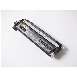 Originale Brother stampanti e multifunzione laser - Toner - nero - TN-230BK