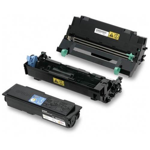 Foto Originale Epson C13S051199 Toner Nero Laser