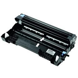 Originale Brother stampanti e multifunzione laser - Tamburo - nero - DR-3200