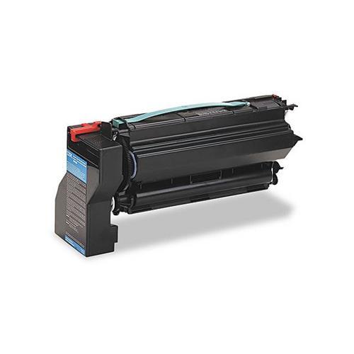 Foto Infoprint IBM 39V1920 Toner Originale ciano Laser