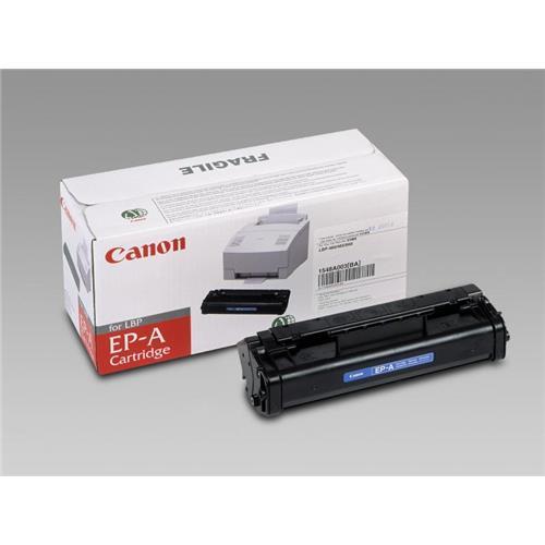 Foto Canon 1548A003 Toner Originale nero Laser