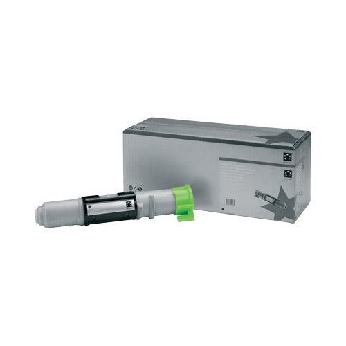 Foto 5 Star Premier 924655 Toner Compatibile nero Laser