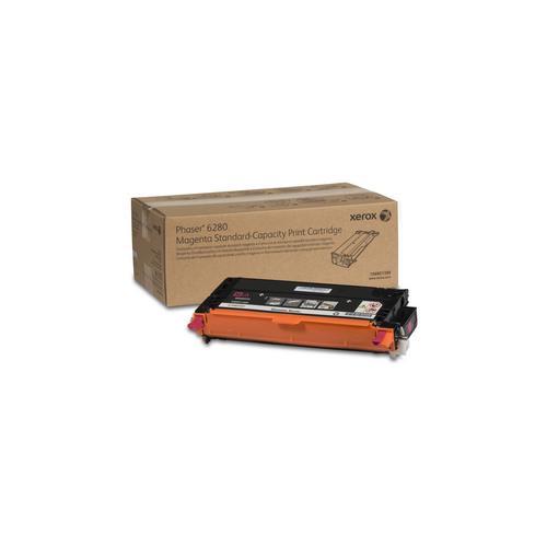 Foto Xerox 106R01389 Toner Originale magenta Laser