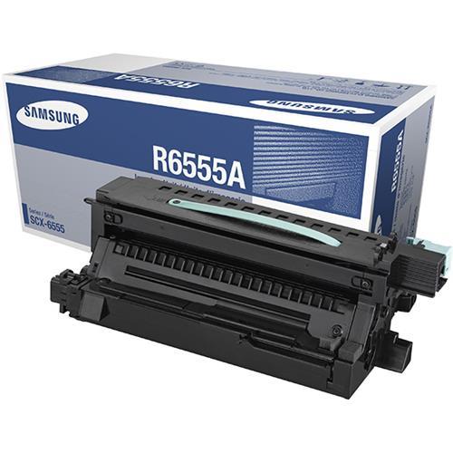 Foto Samsung SCX-R6555A/SEE Toner Originale nero Laser