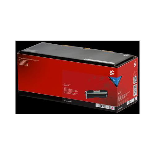 Foto Compatibili per HP laser