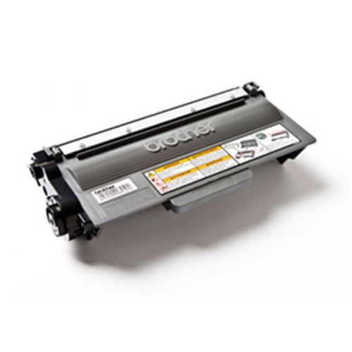 Foto Originale Brother TN-2310 Toner nero Laser