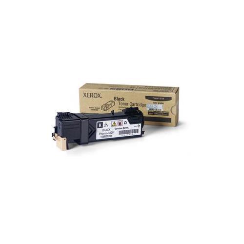 Foto Xerox 106R01281 Toner Originale nero Laser