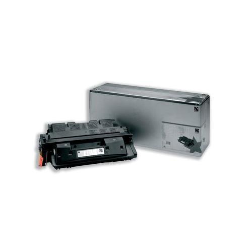 Foto 5 Star Premier 912815 Toner Compatibile nero Laser