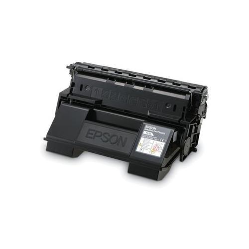 Foto Originale per Epson stampanti laser - Unità immagine - - C13S051171