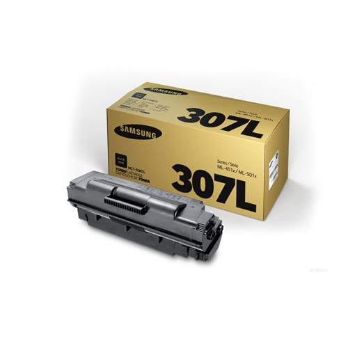 Foto Originale per Samsung stampanti e multifunzione laser Samsung - Samsun