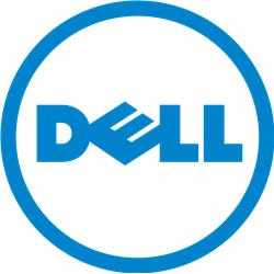 Dell High Capacity Cyan Toner Cartridge for Dell 5130cdn Printer