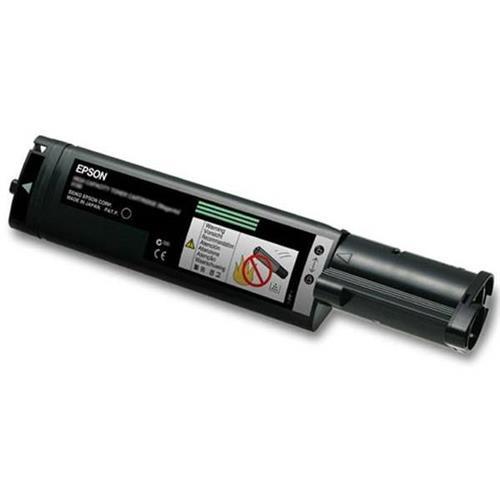 Foto Epson C13S050319 Toner Originale nero Laser