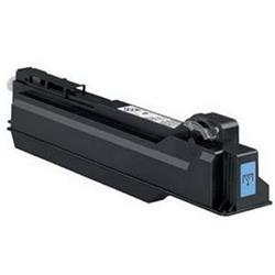 Konica Minolta Waste Toner Unit for C253 Printer