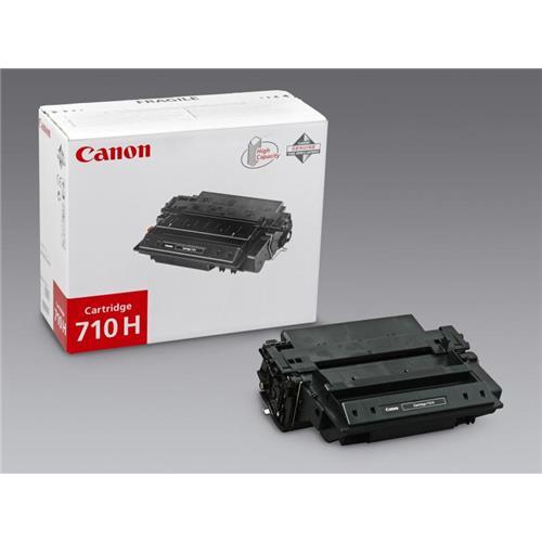 Foto Canon 0986B001 Toner Originale nero Laser