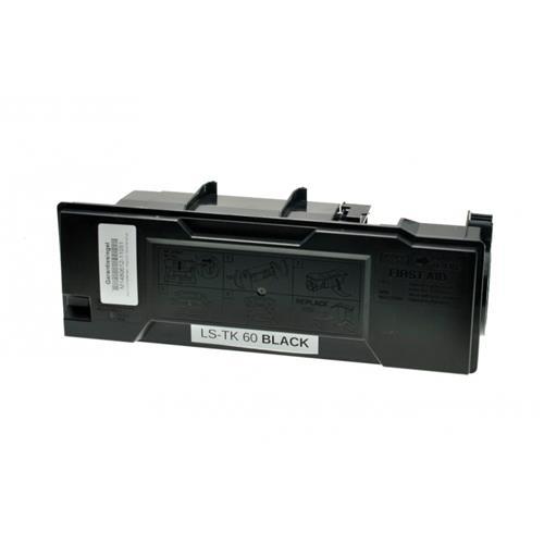 Foto Kyocera TK-60 Toner Originale nero 37027060 Laser