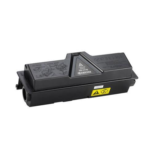 Foto Originale Kyocera 1T02MJ0NL0 Toner TK-1130 nero Laser