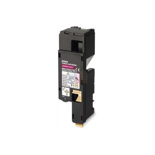 Foto Originale per Epson stampanti laser