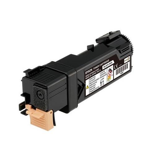 Foto Epson C13S050630 Toner Originale nero Laser