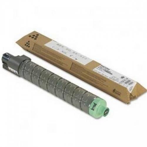 Foto Ricoh 841504 Toner Originale nero Laser