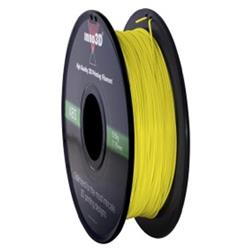 Inno3D ABS Filament for 3D Printer 1.75x200mm Yellow Ref 3DPFA175YE05