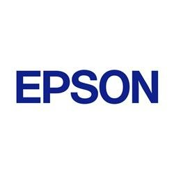 Epson Daisy 18 Series (T1806) Multipack 4 Colour (Black/Cyan/Magenta/Yellow) Ink Cartridges (Easy Mail Packaging)  for XP-30/XP-102/XP-202/XP-205/XP-302/XP-305/XP-402/XP-405 Printers