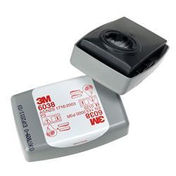 Image of 3M 6038 P3R Hf Encapsulated Pr - 6038