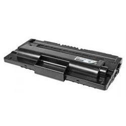 Xerox (Black) Toner Cartridge for WorkCentre 5325/5330/5335