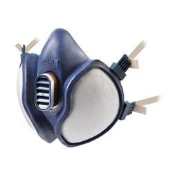 Image of 3M 4255 Ffa2P3Rd Respirator - 4255