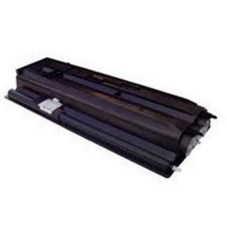 Olivetti Toner Cartridge for Olivetti D- Copia 1800