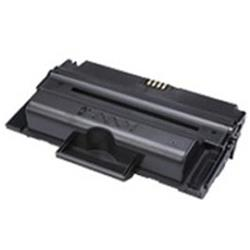 Ricoh Black Toner Cartridge (Yield 8,000 Pages) for SP3200SF