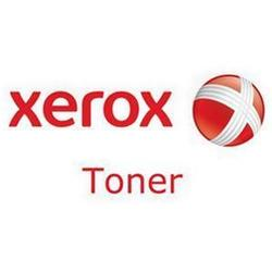 Xerox (Yellow) Toner Cartridge for Colour 550/560 Laser Printers