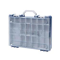 Barton Professional Assortment Case 75x400x310mm Blue PAC6317BL