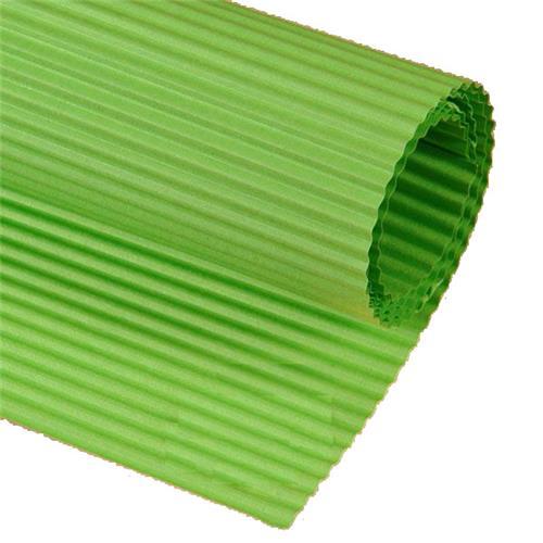 Ondulux ondulina ondulato verde tettoie h 2mt prezzo e for Ondulina verde