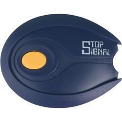 Temperamatite Con Contenitore Stop Signal Blister Maped - 1 foro