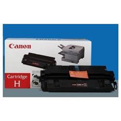 Foto Canon 1500A003AA Toner Originale nero Laser-Copy