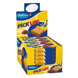 Snack Pick Up Bahlsen - bisco merende - conf. 24