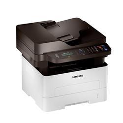 Stampante laser Samsung Xpress M2675F - multifunzione - monocromatica