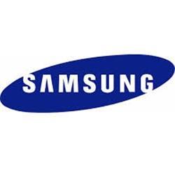Foto Originale Samsung CLX-V8380/SEE Kit manutenzione Laser