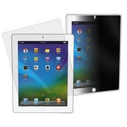 Foto Pellicola protettiva 3M Natural View Antiriflesso per iPad 2/3 Schermi protettivi per smartphone e tablet